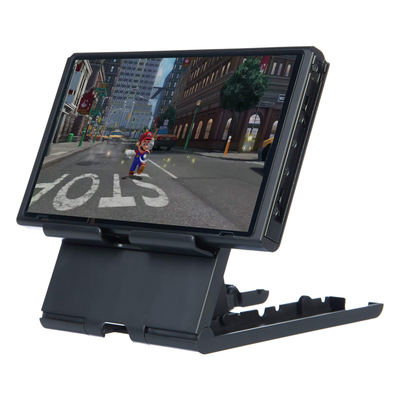 AmazonBasics Playstand for Nintendo Switch