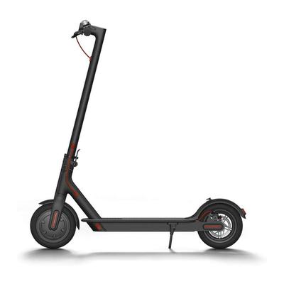 Xiaomi M-365 Mi Electric Scooter