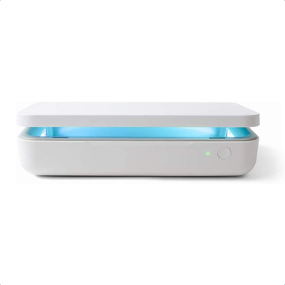 Samsung UV Sanitizer