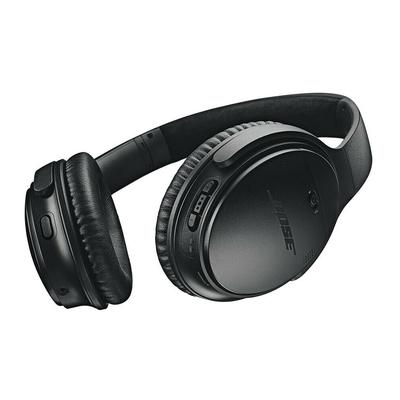 Bose QuietComfort 35 II Bluetooth headphones refurbished