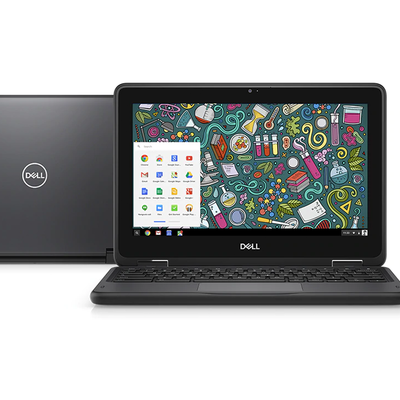 Dell's offering huge Black Friday in July discounts on more than just computers