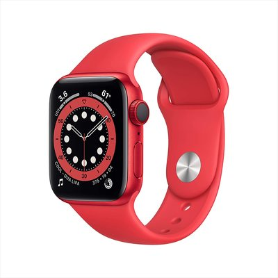 images%2Fdeals%2Fc846e6db f19d 43ff b810 ffddffef9564%2Fcropped apple watch series 6 red cellular