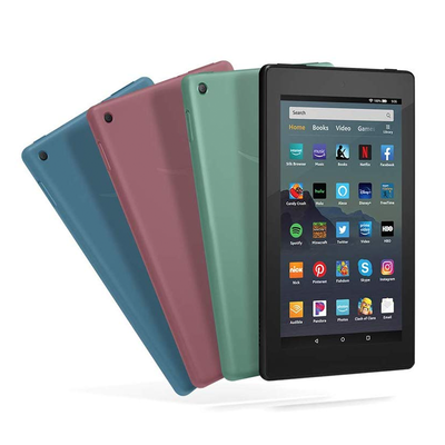 Amazon Fire 7 Tablet (2019)