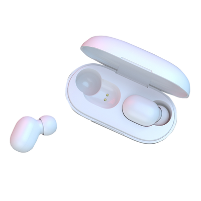Xiaomi Haylou GT1 Mini True Wireless Earbuds