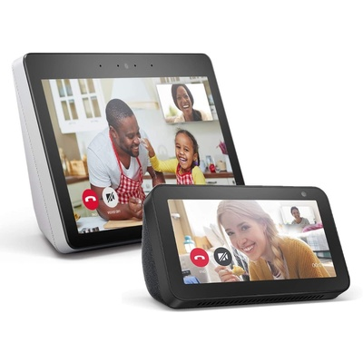 Amazon Echo Show Devices