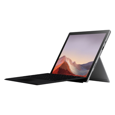 Microsoft Surface Pro 7 (2019)