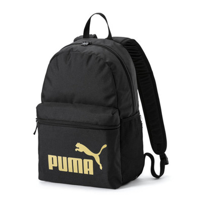 Put all the things in this Puma Phase Backpack while it's only $15 shipped