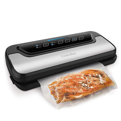 Mueller Vacuum Sealer Machine