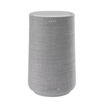 Harman/Kardon Citation 100 Google Assistant smart speaker