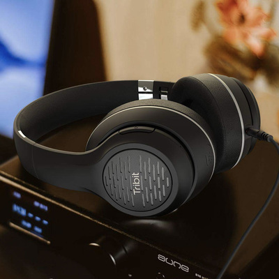 Save huge on headphones from Bose, Sony, HyperX, and more during Prime Day