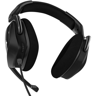 Corsair Void Elite RGB USB Premium gaming headset