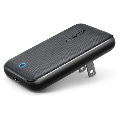 Anker PowerPort Atom III Slim 30W Power Delivery USB-C Charger