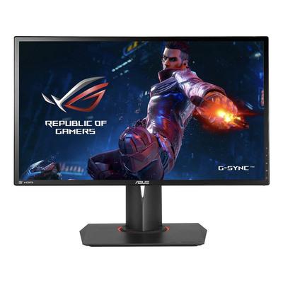 Asus ROG Swift PG248Q 24-inch 1080p G-Sync gaming monitor