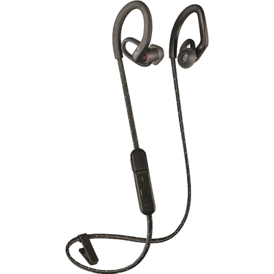 Plantronics BackBeat Fit 350 Bluetooth headphones
