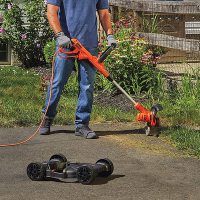 Prime Day is sawing through prices on these BLACK+DECKER tools