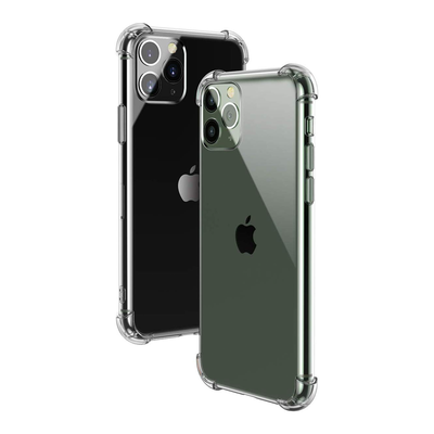 Ugreen iPhone Case for iPhone 11 Pro