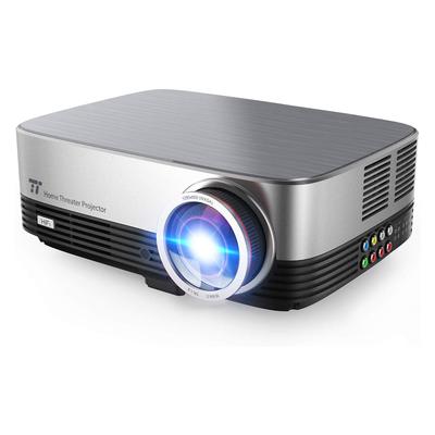TaoTronics 1080p HD Video Projector