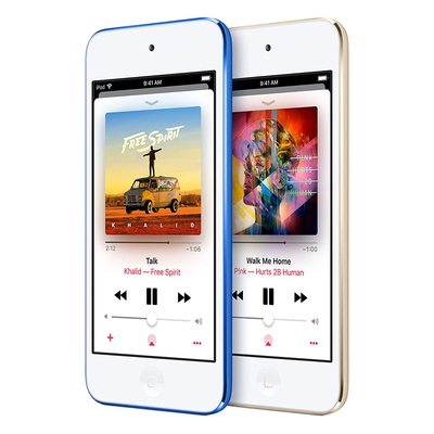 Apple iPod Touch Refurbished sale