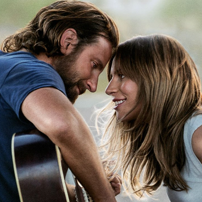 Sing along with Ally in A Star Is Born for just $10 in digital 4K UHD