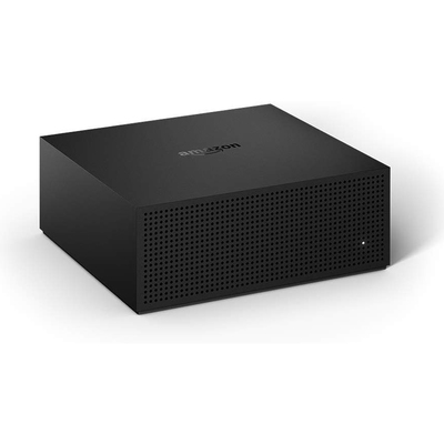 Amazon Fire TV Recast 500GB 75 hours over-the-air DVR