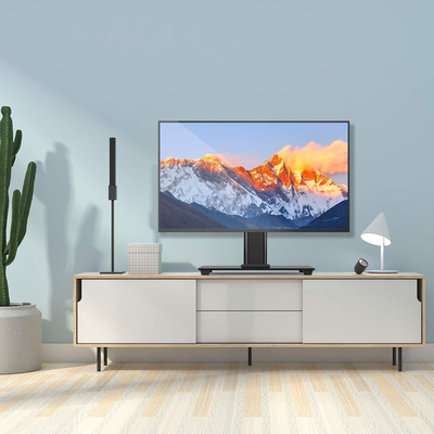 Amazon's one-day sale on PERLESMITH TV wall mounts and stands offers new low prices