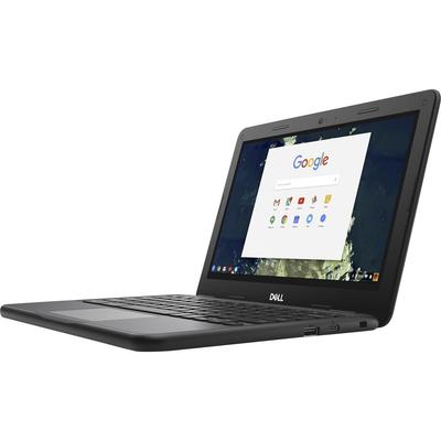 Dell 11.6-inch Intel dual-core Chromebook