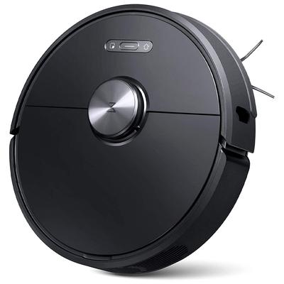 Roborock S6 Smart Robot Vacuum Cleaner