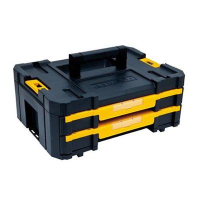 DEWALT TSTAK Tool Storage Organizer