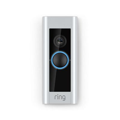 Ring Video Doorbell Pro B&H