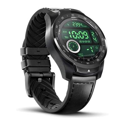 TicWatch Pro Smartwatch Sale