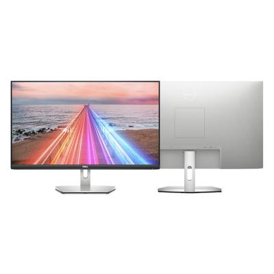 Dell S2721HN 27-inch FreeSync monitor