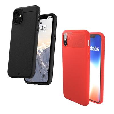 Caudabe iPhone Cases Memorial Day sale