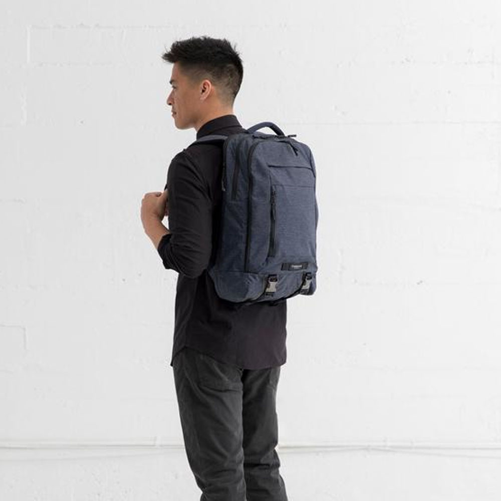 Timbuk2 is offering 30% off for two days only