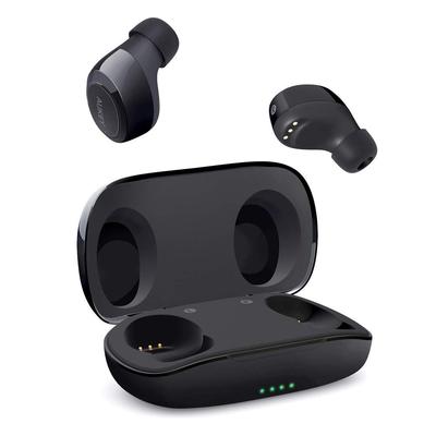 Aukey Bluetooth 5.0 True Wireless Earbuds (EP-T16S)