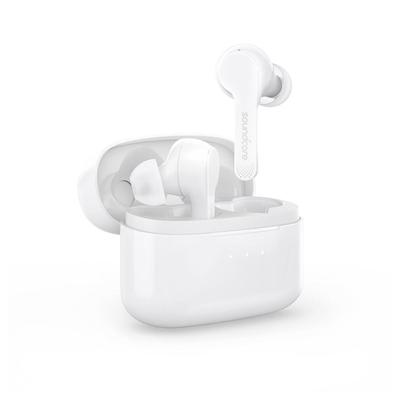 Anker Soundcore Liberty Air true wireless earbuds newegg
