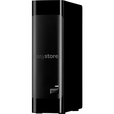WD Easystore 16TB external USB 3.0 hard drive