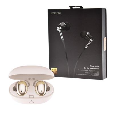 1More Headphones Back-to-School Sale