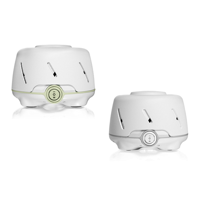 Marpac Noise Machines