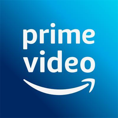 Amazon Prime Video Channels