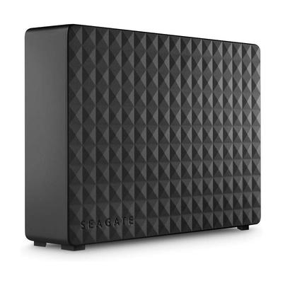 Seagate Expansion 8TB USB 3.0 external desktop hard drive