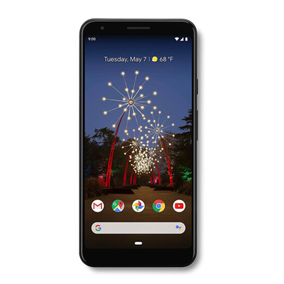 Google Pixel 3a XL (Sprint / T-Mobile Locked)