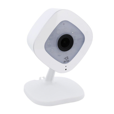 Arlo Q 1080p HD Wi-Fi security camera
