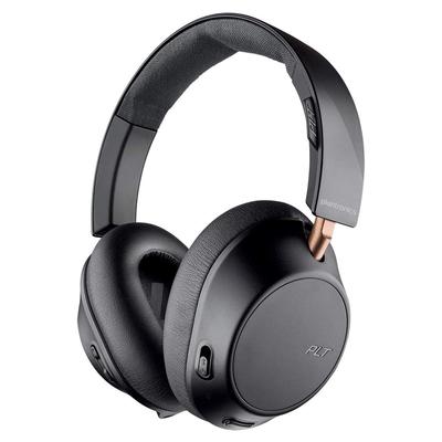 Plantronics BackBeat GO 810 Wireless Headphones
