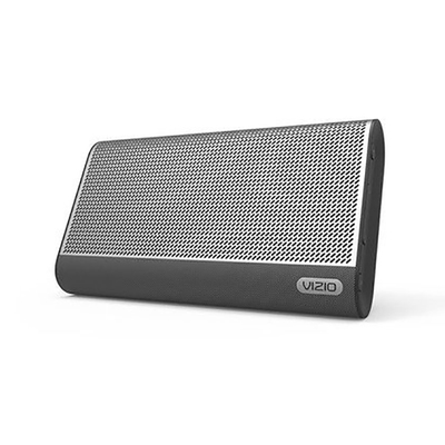 Vizio SP30-E0 Smart Cast Crave Go speaker