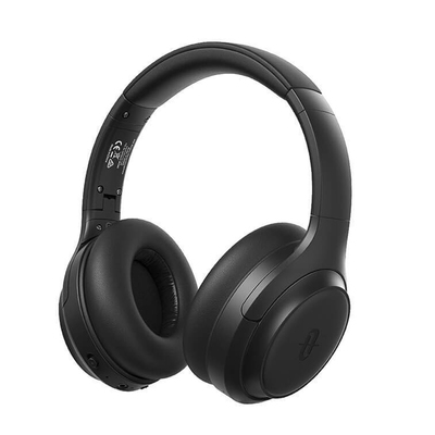 TaoTronics TT-BH060 SoundSurge 60 active noise-canceling Bluetooth headphones