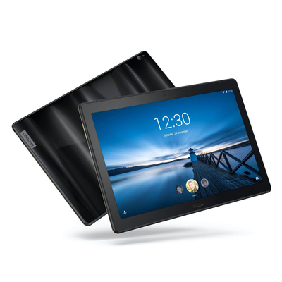 Lenovo Smart Tab P10 10.1-inch Android Tablet