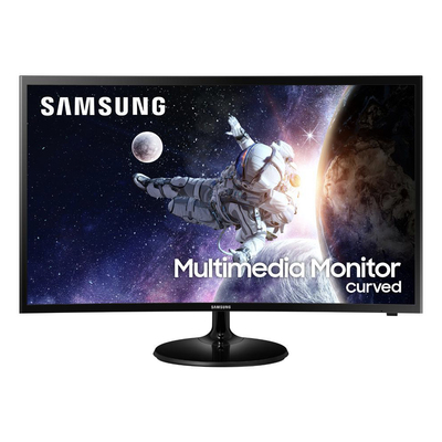 Samsung LC32F39MFUNXZA 32-inch 1080p LCD monitor