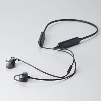 Prime members can snag the lowest price yet on Phiaton's noise-cancelling Bluetooth headphones