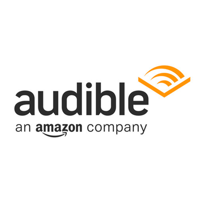 Audible Premium Plus 1-year membership