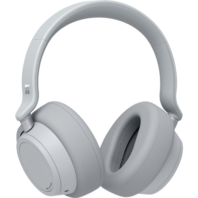 Microsoft Surface Bluetooth noise-cancelling over-ear headphones